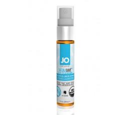 Чистящее средство для игрушек Natural Love Organic - System Jo, 30 мл