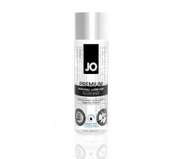 Смазка охладающая на силиконовой основе Personal Premium - System Jo, 75 мл