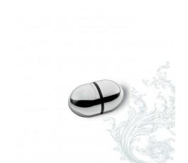 Аксессуар - яйцо для электросекса Mystim