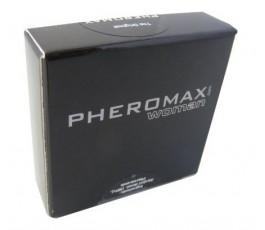 Концентрат феромонов Pheromax Woman, 1 мл.