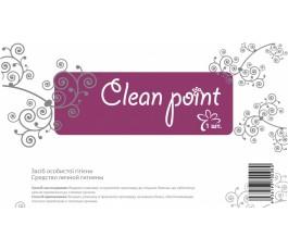 Фитопрокладка Clean Point, 1 шт.
