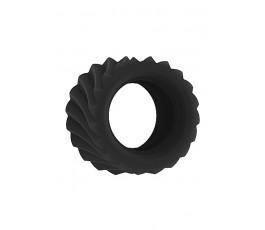 Кольцо для эрекции Sono