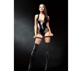 Боди Claudia premium (Mistress collection)