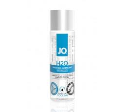 Классическая охлаждающая смазка на водной основе H2O - System Jo, 60 мл