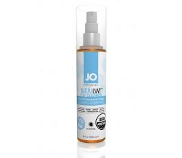 Чистящее средство для игрушек Organic Fragrance Free - System Jo, 120 мл